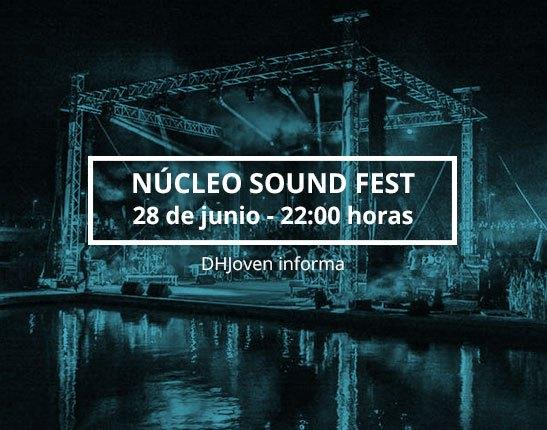 nucleo_sound_fest