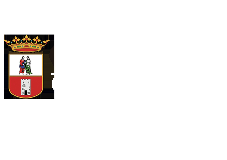 Ayto Dos Hermanas